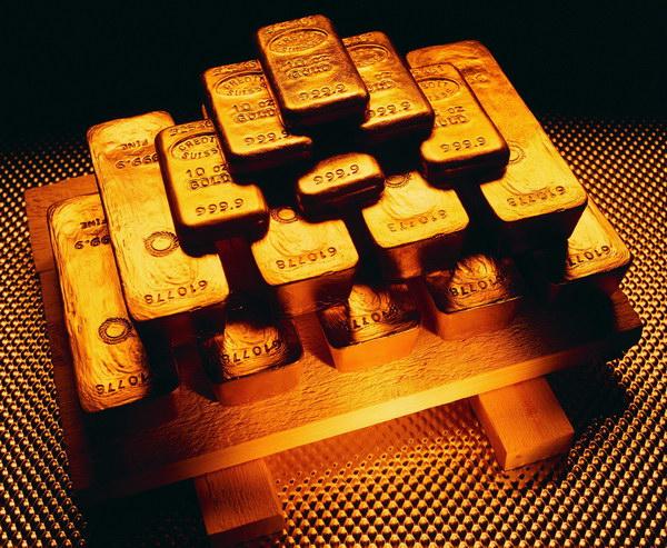 黄金知识-宝珑网