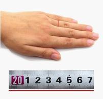 棉线测量方法-宝珑网