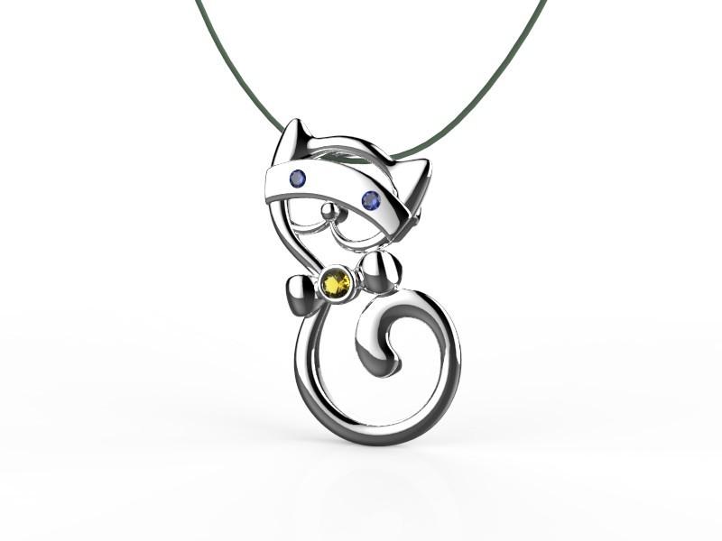 寶瓏網珠寶定制的款式