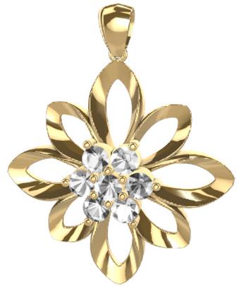 珠宝的印记-宝珑网