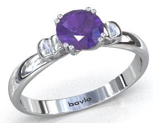 宝珑网分享:紫水晶