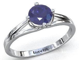 藍寶石簡介--寶瓏網