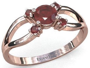 紅寶石Ruby---寶瓏網