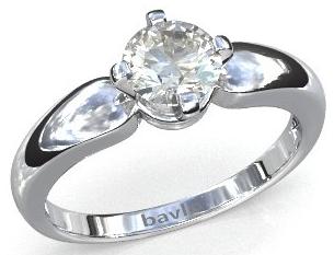 什么是钻石DIAMOND---宝珑网