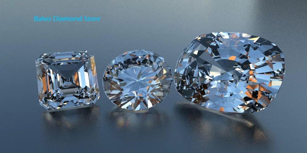 寶瓏 BAVLO 珠寶定制 鉆石 Diamond Gemtak 4K UHD 屏保
