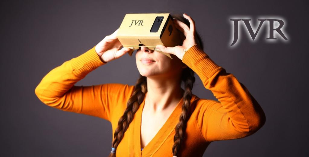 宝珑 虚拟现实 JVR 珠宝定制 BAVLO